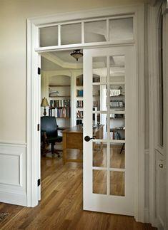 szklane drzwi 3