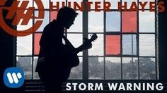 Hunter Hayes – Storm Warning #CountryMusic #CountryVideos #CountryLyrics http://www.countrymusicvideosonline.com/storm-warning-hunter-hayes/ | country music videos and song lyrics  http://www.countrymusicvideosonline.com