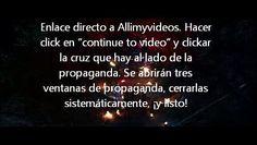 Extraterretrial 2014 Película completa en español Watch Movies