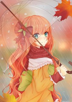 Safebooru is a anime and manga picture search engine, images are being updated hourly. Chica Anime Manga, Anime Neko, Kawaii Anime Girl, Manga Girl, Anime Art Girl, Anime Girls, Sad Anime, Anime Girl Drawings, Anime Artwork