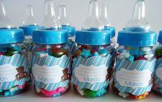 Comidas+Economicas+Para+Baby+Shower   Comidas para baby shower economicas