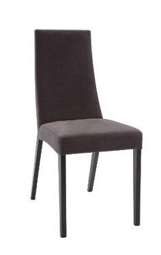 Krzesło K04-07 | Bydgoskie Meble