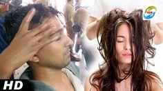 Top Bihari Head Massage Tutorial Video Part II | Gola Guli Massage