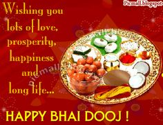 Happy Bhaiya Dooj 2013 Happy Bhai Dooj Wishes HAPPY CHRISTMAS DAY PHOTO GALLERY  | BESTANIMATIONS.COM  #EDUCRATSWEB 2018-12-14 bestanimations.com http://bestanimations.com/Holidays/Christmas/merrychristmas/merry-christmas-happy-new-year-wishes-white-snow-animated-gif1.gif
