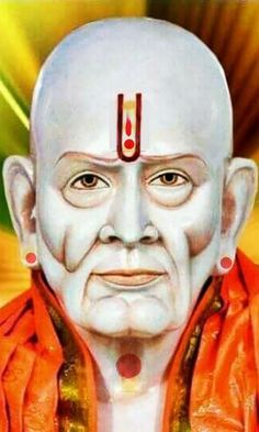 Swami Samarth, Shiva, Festivals, Princess Zelda, God, Fictional Characters, Beautiful, Dios, Allah