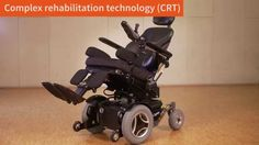 Tyler, TX: Let www.access2mobility.com give you information and show you different types of wheelchairs and scooter for today's advanced technology, for all types of mobility issues. #mobility #wheelchair #scooter Tyler Tx, Wheelchairs, Bike, Technology, Bicycle, Tech, Bicycles, Tecnologia