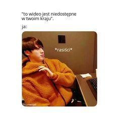 Kdrama Memes, Bts Memes, Cha Eun Woo, I Love Bts, Funny Faces, Hetalia, Funny Texts, Kpop, Humor