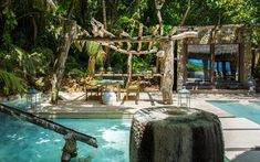 The best honeymoon hotels in the Seychelles | Telegraph Travel Seychelles Resorts, Seychelles Islands, Honeymoon Hotels, Best Honeymoon, Best Hotel Deals, Best Hotels, Belize, Kyoto, Glamping