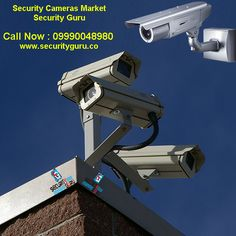 Security cameras are the important part of the security systems used everywhere. You can secure your home and office by knowing the right camera type to suit indoors and outdoors. Go through these different types of camera that match your security needs. Cctv Security Systems, Security Companies, Security Solutions, Security Tips, Safety And Security, Wireless Security Cameras, Security Cameras For Home, Security Alarm, Alarm Systems For Home