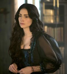 Mary Sibley, made in our studios. Fantasy Inspiration, Story Inspiration, Character Inspiration, Mary Sibley, Yennefer Of Vengerberg, Models, Female Characters, Avatar, Beautiful People