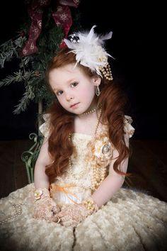 Piper - age 4 Modeling Love Baby J #piper #lovebabyj #marisacain #pipercain #bookaface #modeling #model #phoenixphotographer #phoenixphotography #phoenix #arizona #scottsdale #fountainhills #tempe #anthem #mesa #marisacain #marisacainphotography #fineart #childart #childphotography #childphotographer #child #children #highfashion #childfashion #childmodeling #boutiquemodel #bookafacemodels #childmodel #kidmodel #boutiquemodel #boutiquestyle #childmodelmagazine