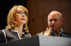 The #NRA intern who wrote the recent tasteless tweet mocking gun-violence victim Gabby Giffords explains why he did it.
