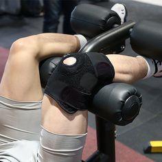 U-pick Knee Brace Support Sleeve