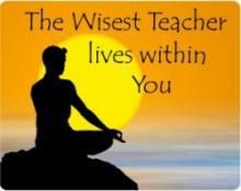 spiritual renaissance | How to Transform your Spiritual Searching by Awakening Your Inner ...