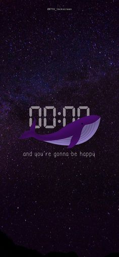 Astro Wallpaper, Bts Wallpaper Lyrics, Army Wallpaper, Galaxy Wallpaper, Bts Army Logo, Bts Aesthetic Wallpaper For Phone, Bts Pictures, Photos, Bts Backgrounds