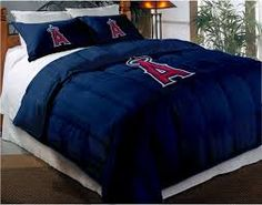 Image result for los angeles angels of anaheim figurine