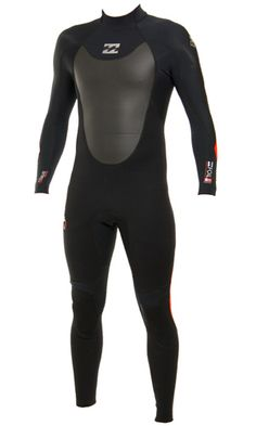 Find wetsuit faq on www.wetsuitmegastore.com