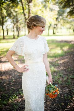 Style Me Pretty | GALLERY & INSPIRATION | GALLERY: 11246 | PHOTO: 874152