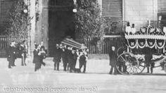 uccisione Elisabetta d'Austria (137) sissi funerale