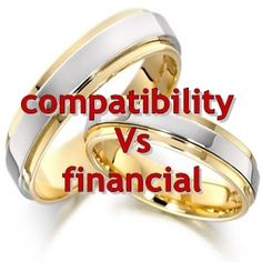 bazi marriage compatibility emotional and financial