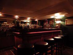 germany berlin underground bars pinterest. Black Bedroom Furniture Sets. Home Design Ideas