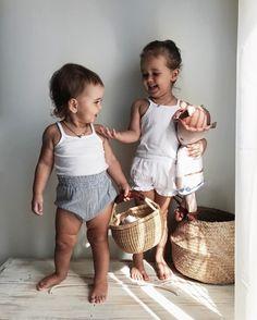 Bekijk deze Instagram-foto van @our.daughters • 827 vind-ik-leuks