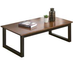 Nice Low Table Tatami Japanese Style Furniture Wooden Laptop Tea Book Desk