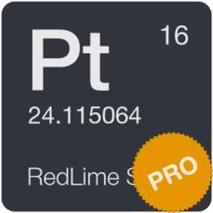 Requirements 23 overview isotope periodic table application download periodic table 2016 pro 007 apk httpift urtaz Choice Image