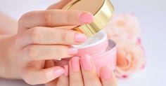 Guide des crèmes anti taches pour les mains