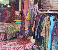 Raggie Annie's Fairtrade Train Station, Car Parking, Fair Trade, Lineup, Annie, September