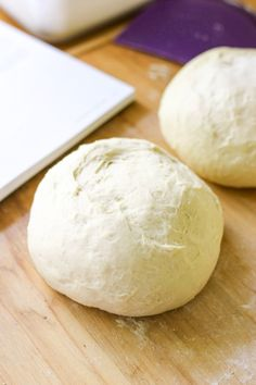 Freeze Pizza Dough, Best Pizza Dough, Pizza Bake, Good Pizza, The Best Homemade Pizza Dough Recipe, Making Homemade Pizza, Savory Bread Recipe, Cooking Recipes, Pizza Recipes