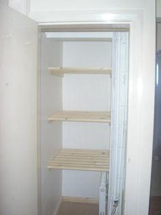 53 best airing cupboard images airing cupboard closet storage rh pinterest com