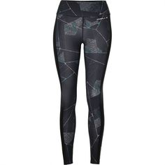 Check out our full selection of ladies activewear, including the O'Neill Full Length Leggings. Ready To Rumble, Fashion Prints, Fashion Design, Active Wear For Women, Women's Leggings, Yoga Pants, Fit, Leather Pants, Lady