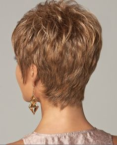 Astonishing Useful Tips: Pixie Hairstyles Tutorial black women hairstyles braids.Pixie Hairstyles Before And After. Short Grey Hair, Short Hair Cuts For Women, Black Hair, Short Choppy Hair, Pixie Hairstyles, Short Hairstyles For Women, Cropped Hairstyles, Teenage Hairstyles, Short Haircuts