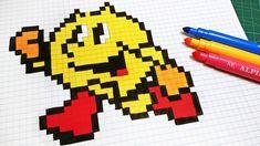 14 Meilleures Images Du Tableau Pixel Art Stickers Cars