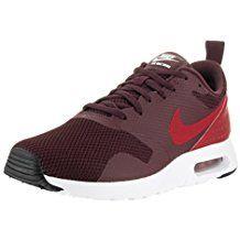 the best attitude c6f41 664e7 Nike Herren Men's Air Max Tavas Shoe Turnschuhe: Amazon.de: Schuhe &  Handtaschen
