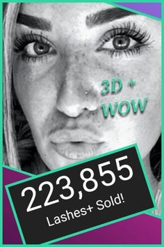 Have you ordered your 3D + yet?  Join 200,000 plus women that have and increase your natural lashes by 400 % with just ONE COAT!! All orders are backed by our 14 Day Love It Guarantee and will be shipped directly to you. #3dfiberlashplus #younique #women #onecoat #400 % #rayonfibers #plantbased #healthy #lashes #mascara #enhanced #genius #instantlashes #hypoallergenic #waterresistant #makeup #beauty  www.youryouniquebynicolle.com