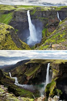 The+15+Best+Waterfalls+in+Iceland+-+Avenly+Lane+Travel