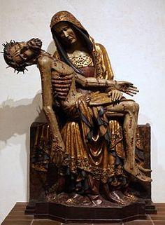 https://upload.wikimedia.org/wikipedia/commons/thumb/c/c7/Pieta_z_Lubiaza.jpg/240px-Pieta_z_Lubiaza.jpg