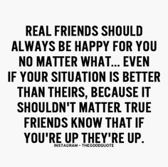 Jealousy Quotes : QUOTATION – Image : Quotes Of the day – Description Jealousy Quotes : QUOTATION – Image : Quotes about Jealousy – Description same for family Sharing is Caring – Hey can you Share this Quote ! – Jealousy Quotes : same for family… th. True Quotes, Great Quotes, Words Quotes, Quotes To Live By, Funny Quotes, Inspirational Quotes, Sayings, Qoutes, Mommy Quotes