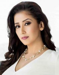 Manisha Koirala is a popular Bollywood actress and a socialite who has delivered many powerhouse performances. Beautiful Girl Image, Most Beautiful Women, Bollywood Actors, Bollywood Fashion, Vintage Bollywood, Indian Bollywood, Mani Ratnam, Best Actress Award, Belly Dance Outfit