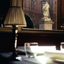 Torino, I love you!!!! Cockatil bar cavour by Del Cambio restaurant