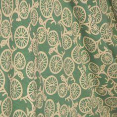 print & pattern: CATH KIDSTON - 2013 fashion prints