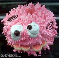 Valentine's Cake Wrecks | 10710906-24355102-thumbnail.jpg?__SQUARESPACE_CACHEVERSION ...