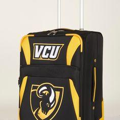 VCU-Luggage-Front-600x600.jpg (600×600)