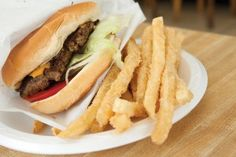 Dixie Drive-In in Lumberton, North Carolina | Our State Magazine