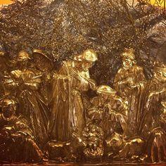 #lorelintheworld #merrychristmas #natività #nativity