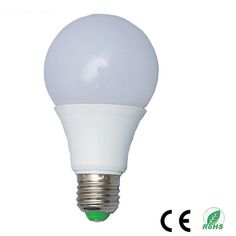 Find More Light Beads Information about UniFish U051 LED Lamp E27 LED Bulb Light 5W 7W 110v 220V Real Watt aluminum cooling High Bright Lampada Super Bright LED lights,High Quality light being,China light lighthouse Suppliers, Cheap light solar from UniFish Flagship Store on Aliexpress.com