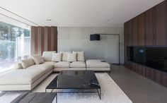 Vallès Oriental Residence - Picture gallery