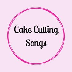 21 Best Cake Cutting Songs images in 2013 | Cake cutting